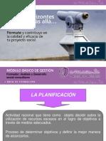 Basico_gestion_Amaranta09