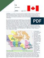 Canada.part1