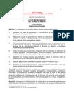Ley Estatal de Proteccion Civil