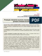 boletim_econômico_nº_11_abigraf