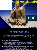 1project_financing-1
