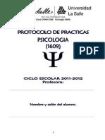 protocolo_de_practicas_2011-2012 (1)