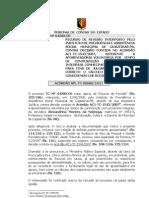 04280_05_Citacao_Postal_llopes_APL-TC.pdf