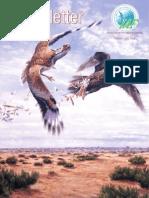 IAF Newsletter 2005