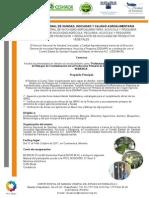 CONVOCA_PSRRC[1]-cesvmor - copia