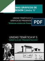 SISTEMAS GRAFICOS - GRÁFICA DE PRESENTACIÓN 2011 - comprimido