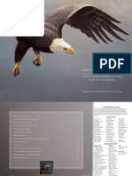 The Peregrine Fund Annual 2005