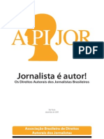 cartilha_apijor