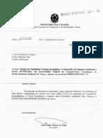 VLT VIÇOSA  -SeMOB-Cidades-8000-032025-2011-72