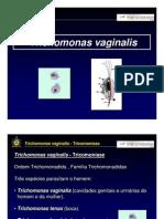 aula_giardia_trichomonas