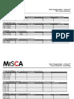 MISCAVolunteers-SignupForms