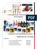 labo05_viscosidad