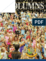 FPCO Columns - Fall 2011