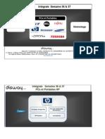 Integrale_Disway_PC_&_portables_S_36_37