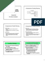 C Documents and Settings Compaq Owner Local Settings Application Data Mozilla Firefox Profiles Lq0xkxix