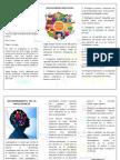 Desarrollo de Las Inteligencia_no _3