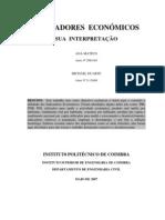 Indicadores Econ%C3%B3micos_sua interpreta%C3%A7%C3%A3o