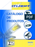 catalogo_fortlight_ok