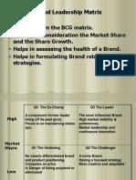 4570_1632_46_1072_48_Brand Leadership Matrix