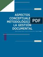 1.programa gestión doc