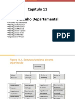 Desenho Departamental
