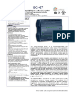 05DI-DSEC67X-31