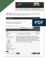 Chrome Server 2 Print Http Forum Pinguyos Com Thread Saving PDF Files Fr 1316141645
