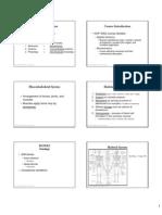 1. Review Exam Material (a)