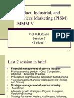PISM 6