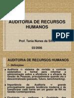 1306278912_1_-_auditoria_de_rh