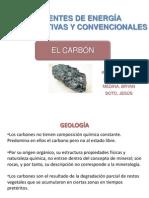 Expo de Fuentes_Carbón 2
