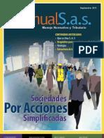 SAS Corregido WEB