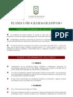 Plan_de_Estudios_CS