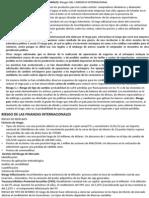 Resumen de f Inter