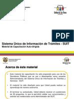 Capacitacion Portal Del Estado Colombiano