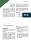 Amalan B. Melayu - Kelas Peralihan 2