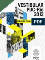 Manual 201112