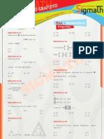 Seminario Raz. Matematico - Cpu - Unasam 2011 - II