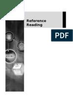 15 t1s2 Ado.net Sg Ref Reading