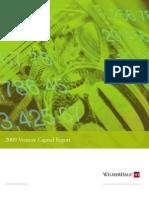 2009_VC_Report[1]