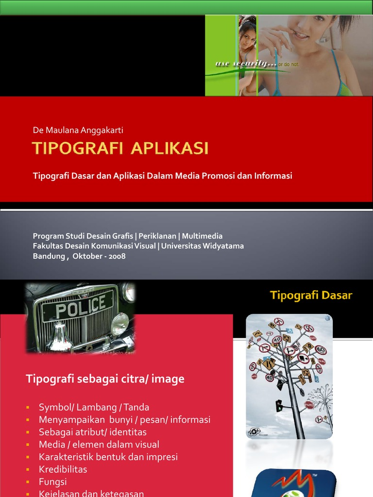80 Koleksi Gambar Fakultas Desain Komunikasi Visual Universitas Widyatama Gratis Terbaik Unduh Gratis