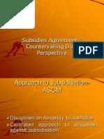 8837Presentation_on_Subsidy
