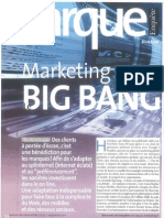 Big Bang Digital-MktMag
