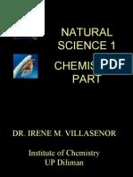 1 Nat Sci Matter