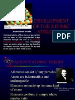 2 Nat Sci Atom