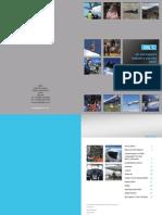 Aerospace Industry Survey 2007