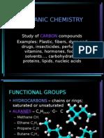 7 Nat Sci Organic