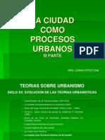 procesos-urbanos-1200507475259541-4