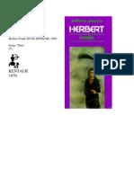 Herbert Frenk - Mesija Dine