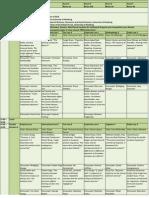 EALE Programme (16.09.2011)